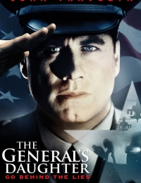 The General's Daughter | Bmovies