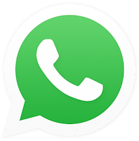 Download WhatsApp Messenger Android v2.16.69 APK