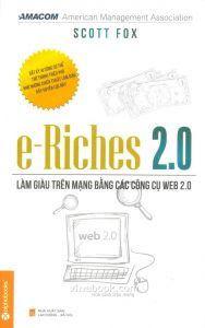 Làm Giàu Trên Mạng Bằng Các Công Cụ Web 2.0 - Scott Fox