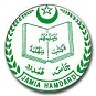 Jamia Hamdard Recruitment