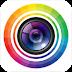 CyberLink ေဆာ႔ဝဲလ္တစ္ခု လို Professional က်က် ဖုန္းမွာအသံုးၿပဳႏိုင္မယ္႔ - PhotoDirector Photo Editor Latest Version 4.0.2 APK -ေနာက္ဆံုးဗားရွင္း
