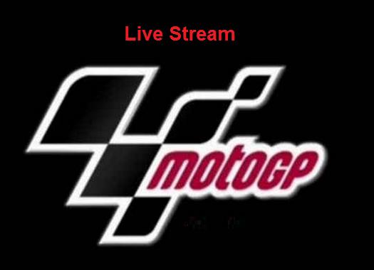 Posisi Dovi dan Rossi di Hasil FP1, FP2, FP3 DAN FP4 MotoGP Qatar 7, 8, 9 Maret 2019