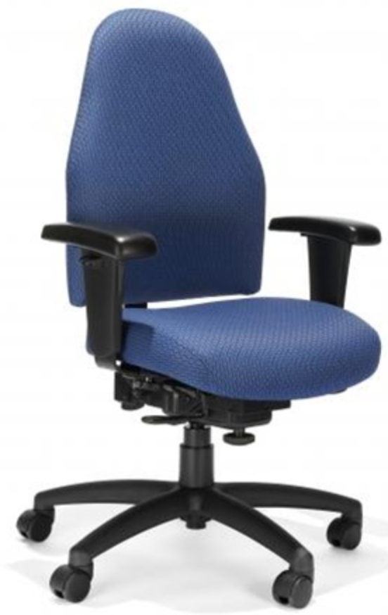 Internet Seating Office Chair