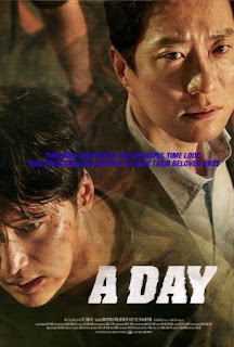 Download Film A Day (2017) Subtitle Indonesia
