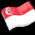 Prediksi Togel Singapore Rabu 14/03/2018