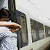 Emosi Isteri Yang Berjauhan Dengan Suami Tak Sama Dengan Emosi Isteri Duduk Sebumbung Dengan Suami