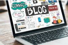 Ero-Advertising  Review 2018 :  Premium Adult Advertising Network