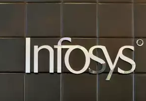 Infosys to roll out single-digit salary hike for senior employees