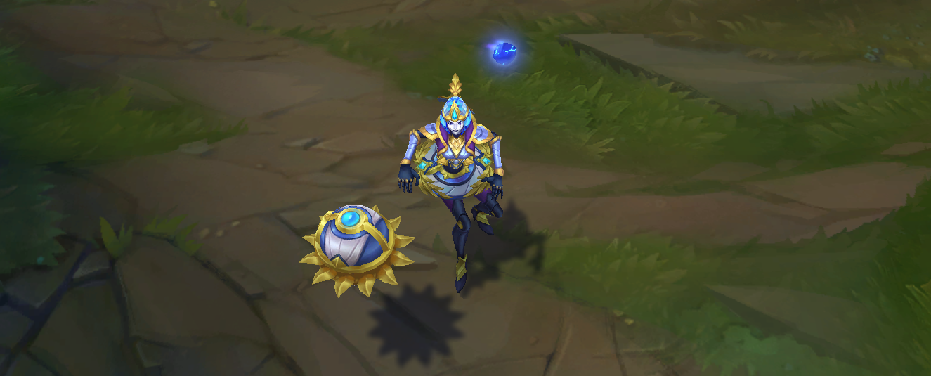 Surrender At 20 1023 Pbe Update New Skins Summoner Icons