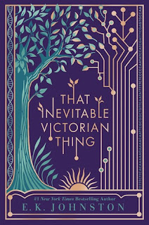 https://www.goodreads.com/book/show/25528808-that-inevitable-victorian-thing?ac=1&from_search=true