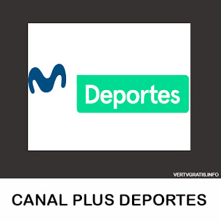 Canal Plus Deportes En Vivo