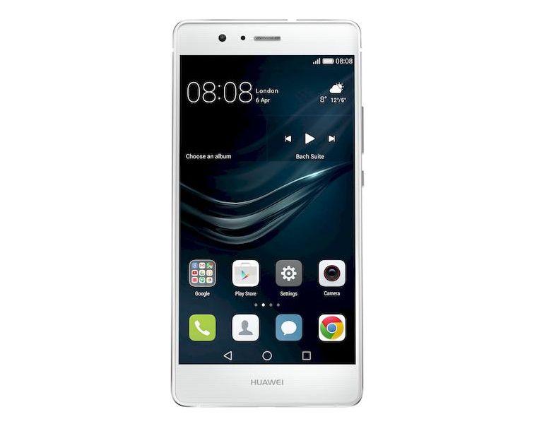 Huawei P9 Lite: da Maggio a 299 euro | Immagini ufficiali 3