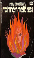 https://www.goodreads.com/book/show/17835361-fahrenheit-451