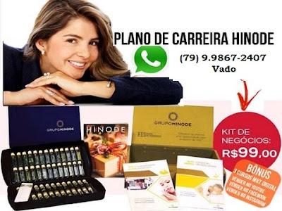 vo.hinode.com.br/639796