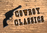 Cowboy Classics Movie Channel