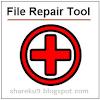 File Repair: Perbaiki File Rusak Dengan Mudah