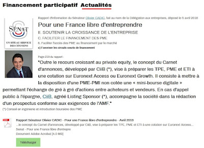 https://www.financement-participatif.org/