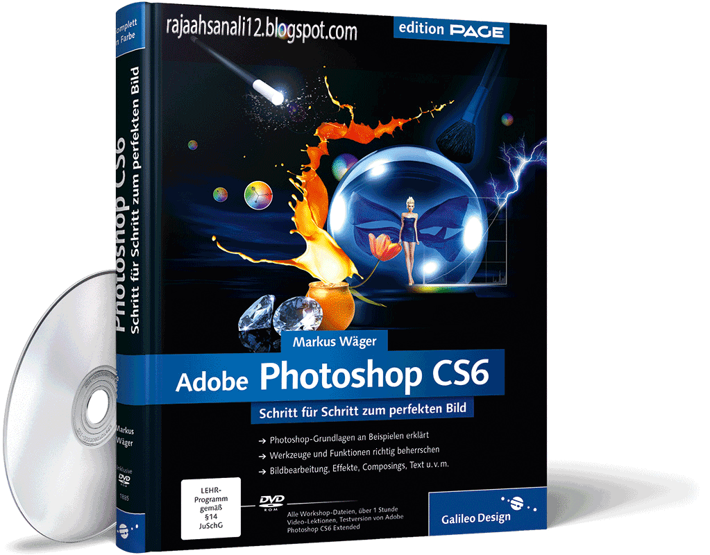 photoshop cs6 cracked version free download
