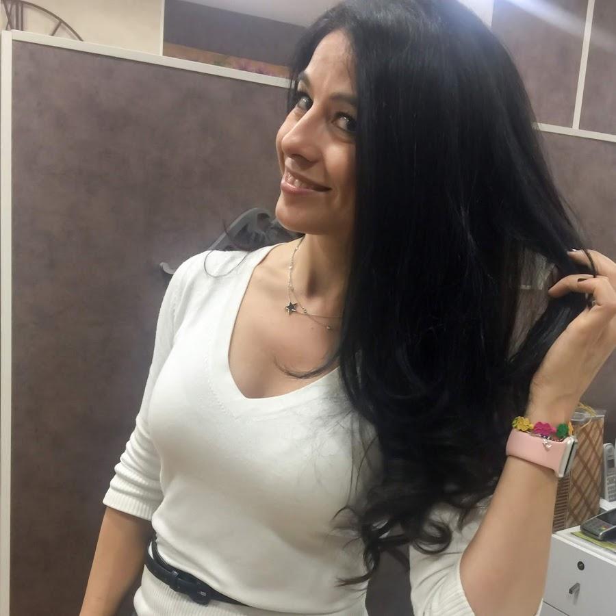 Oxigenación capilar, el tratamiento que le devolverá la salud y el brillo a tu pelo