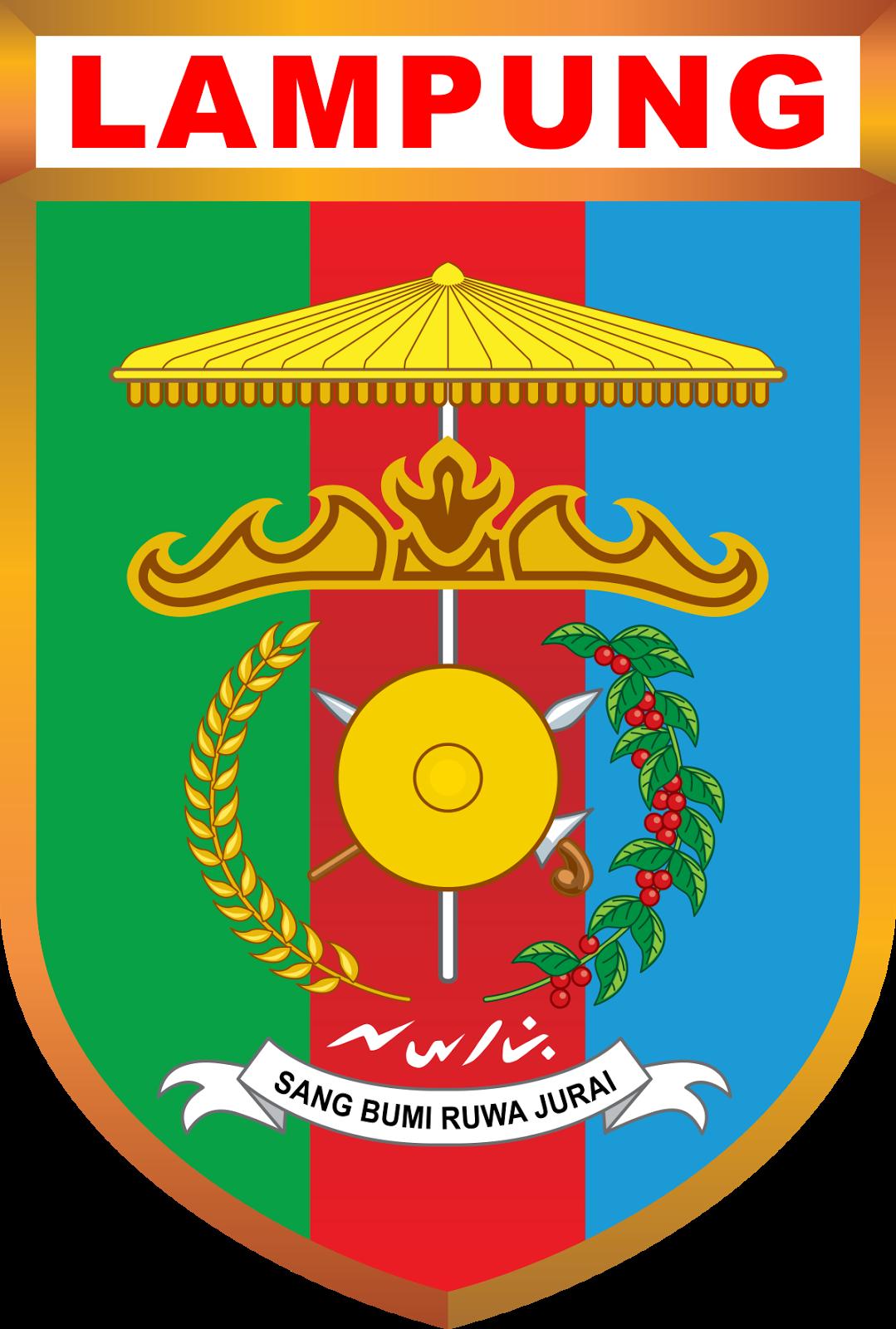 October 2017 - 237 Design