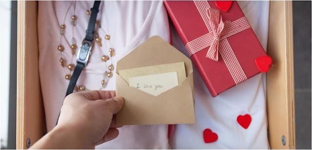 kocaya evlilik yıldönümü sürprizi