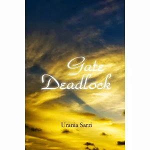 Gate Deadlock Book 1