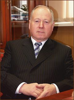 Александр Николаевич Разумов