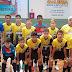 JARDIM| Município está na Final da Copa Pelezinho de Futsal 2018