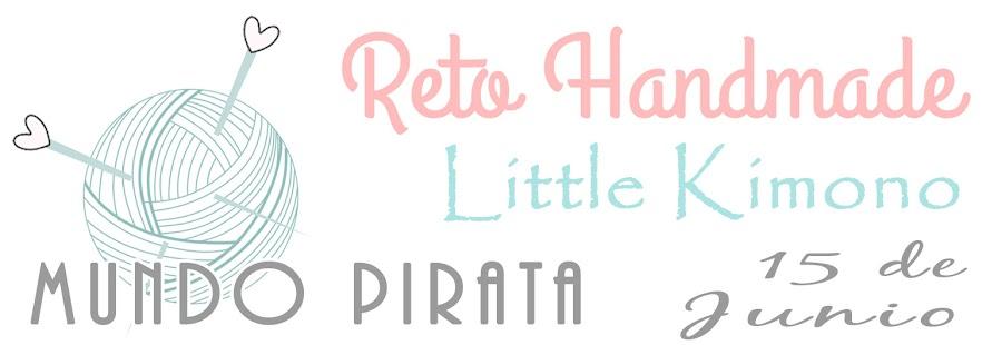 http://www.littlekimono.com/2018/05/reto-handmade-mundo-pirata.html