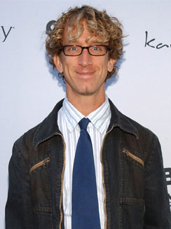 Andy Dick Stand Up 119