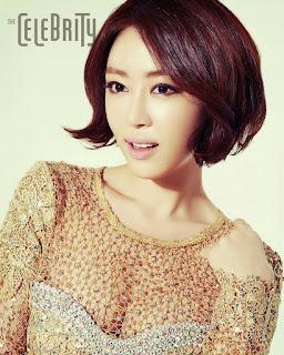 http://www.yogmovie.com/2017/10/korean-actress-gallery-kang-ye-won.html