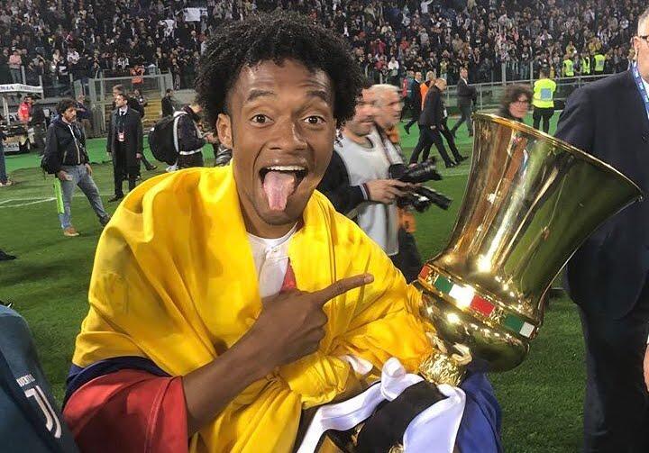 Juventus da Poker: 4a Coppa Italia consecutiva e 4 gol al povero Milan di Gattuso, Donnarumma flop
