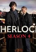 Download Film Sherlock- The Six Thatchers (2017) Subtitle Indo