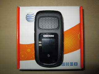 hape outdoor Samsung Rugby 3 A977