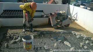 khoan cắt bê tông bình dương 4