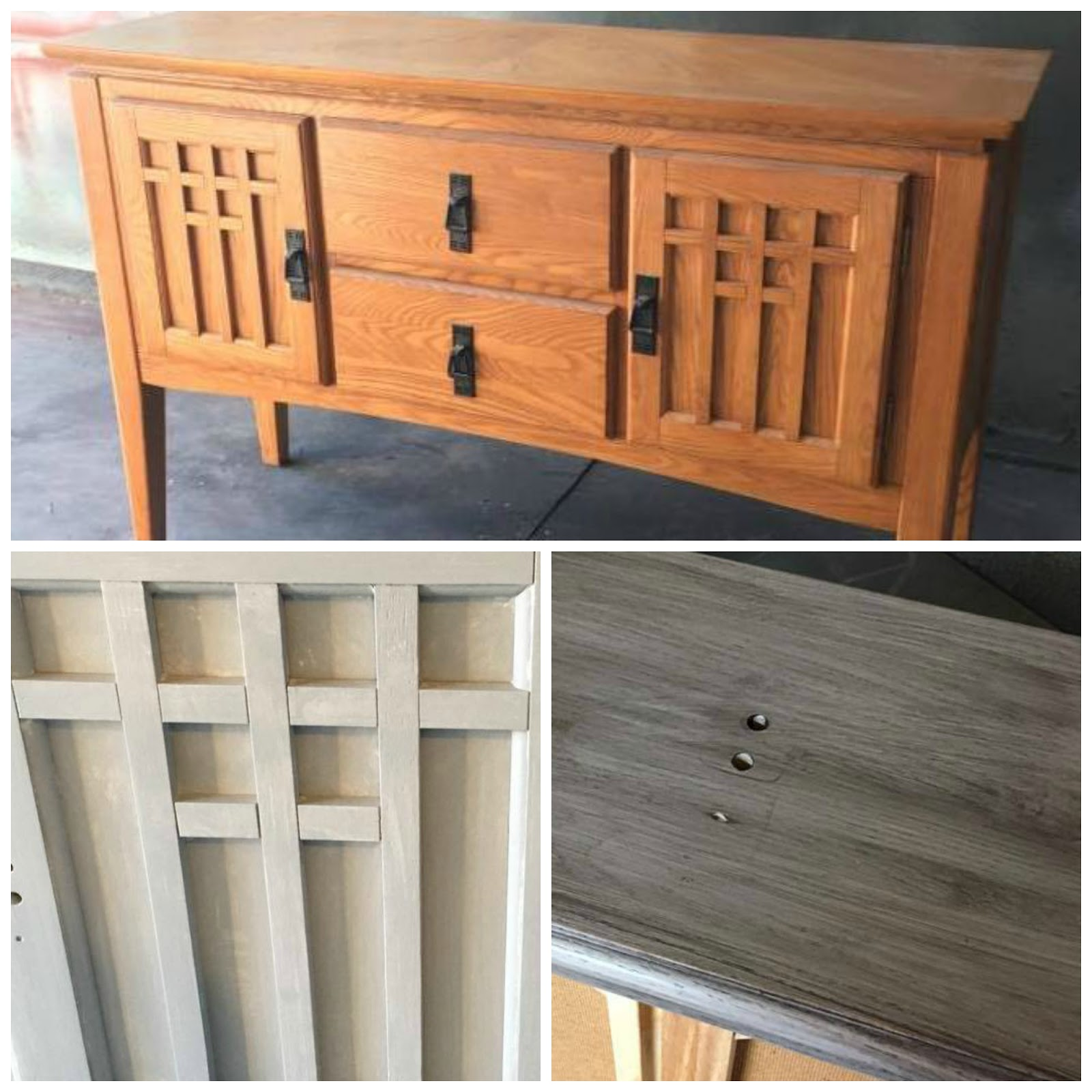 hardware supplies couch cabinet kitchen reproductions refinishing restoration old door furniture cabinets perfect oak antique