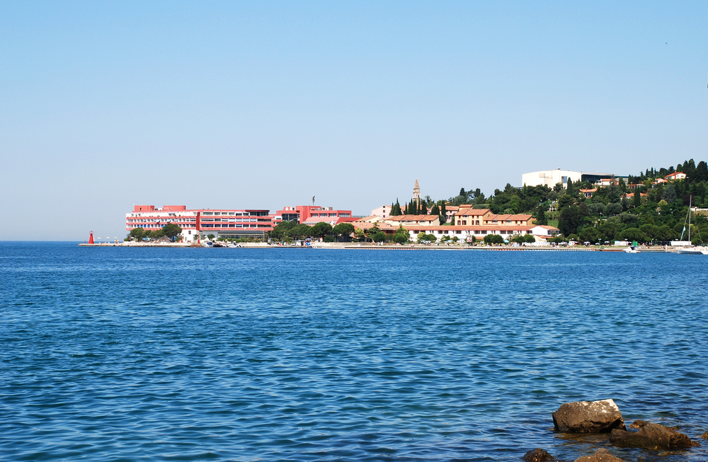Croatia Road Trip: Travel Guide | Adriatic Road Trip