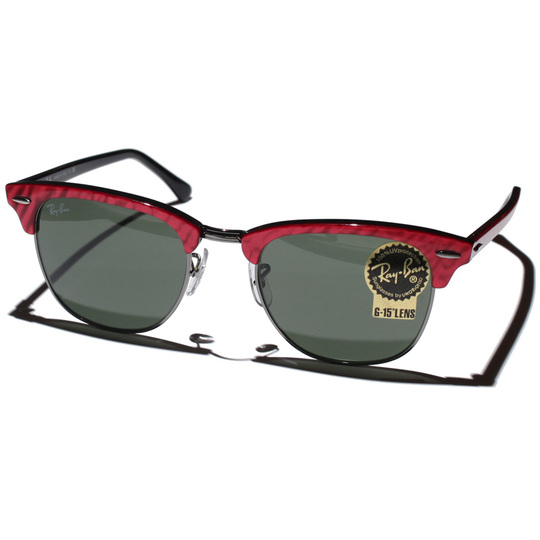 f9c9e0633cb8 Lots of fresh color for a classic style. can someone send me one please