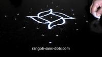 rangoli-designs-5-dots-112a.jpg