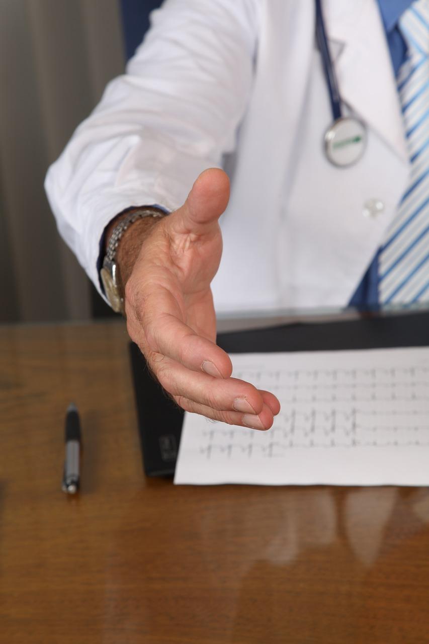 blog sulla salute della prostata