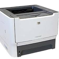 HP LaserJet P2014 Printer Drivers Download