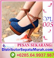 +62.8564.993.7987, Sepatu Wanita, Sepatu Kerja Wanita Branded, Jual Sepatu Kerja Wanita