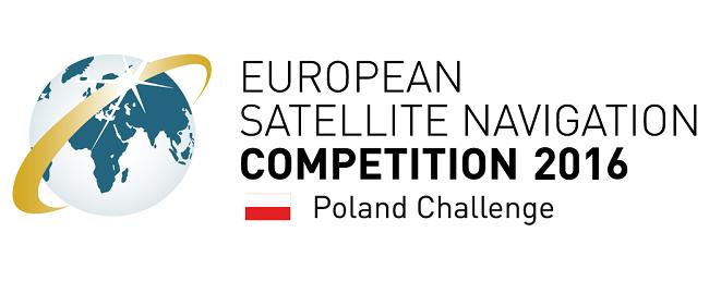 Logo konkursu Galileo Masters