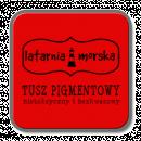 http://www.foamiran.pl/pl/p/czerwony-tusz-pigmentowy-/356