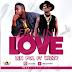 Audio | Len Pol ft Wizzy - Fall in Love