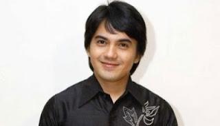 Biodata Sahrul Gunawan