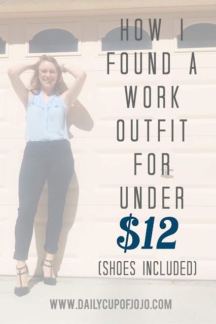 cheap work outfits | career girl outfit | business casual outfit | business casual fashion | smart casual fashion | work attire | work outfit inspo | work outfit inspiration
