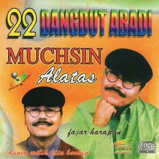 download koleksi lagu muchsin alatas terlengkap