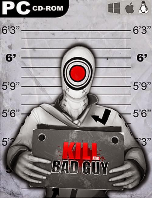Kill The Bad Guy Games Download - windowsgamez