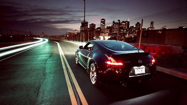 Aluguel de carro na Filadélfia: Dicas para economizar
